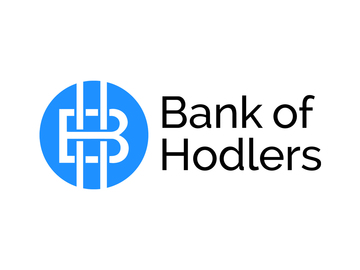 Become a pilot: Bank of Hodlers - Crypto lending and borrowing