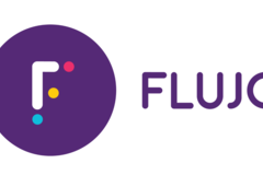 Become a pilot: FLUJO - Communication and Collaboration Suite for Teams