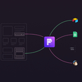 Become a pilot: Particle Systems - Customizable UI Components