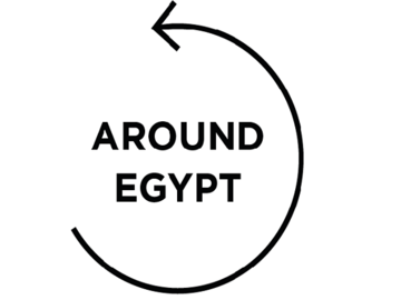Become a pilot: Around Egypt Virtual Tours Mobile App
